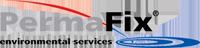 perma_fix_logo